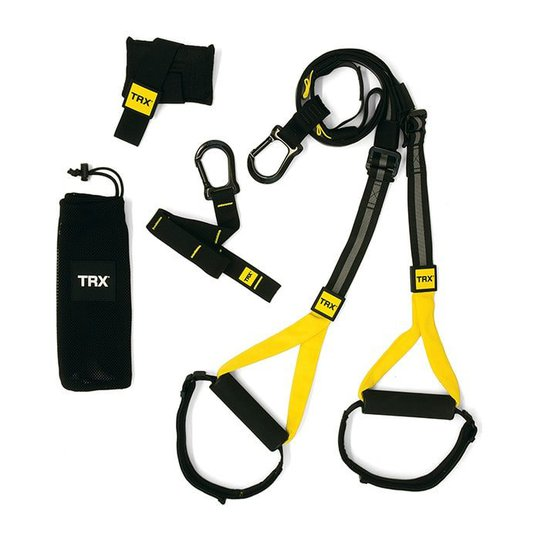 TRX Home2 vastustreenisetti