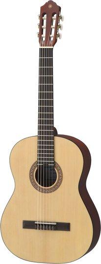 Yamaha Gitar Classic GC30MII
