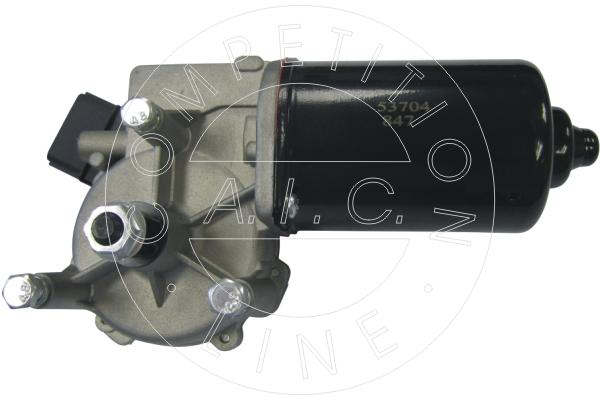 Pyyhkijän moottori AIC 53704