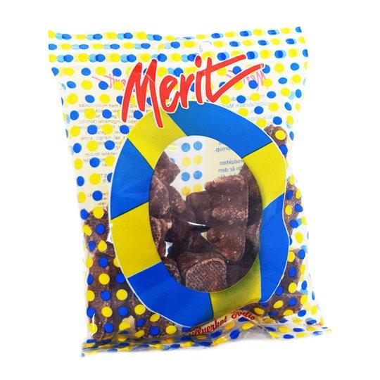 Skumbjörnar - 40% rabatt