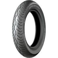 Bridgestone G721 (130/90 R16 67H)