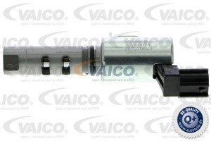 VVT-ventil, Insugssidan
