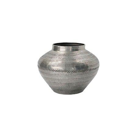 Vase Arti 16 x 12 cm