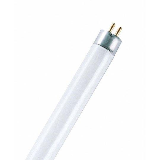 G5 T5 6W 840 Emergency Lighting -loistelamppu
