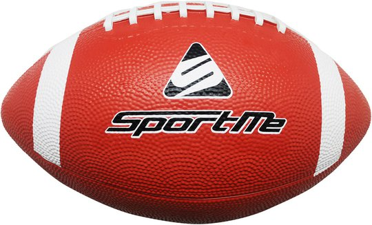 SM Amerikansk Fotball