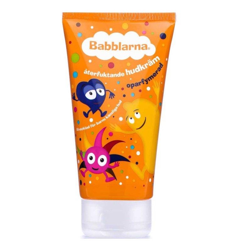 Ihovoide Babblarna - 40% alennus
