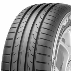 Dunlop Sport Bluresponse 195/65HR15 91H