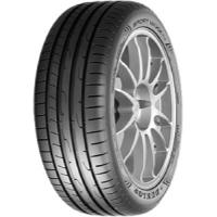 Dunlop Sport Maxx RT2 DSROF (225/45 R19 92W)