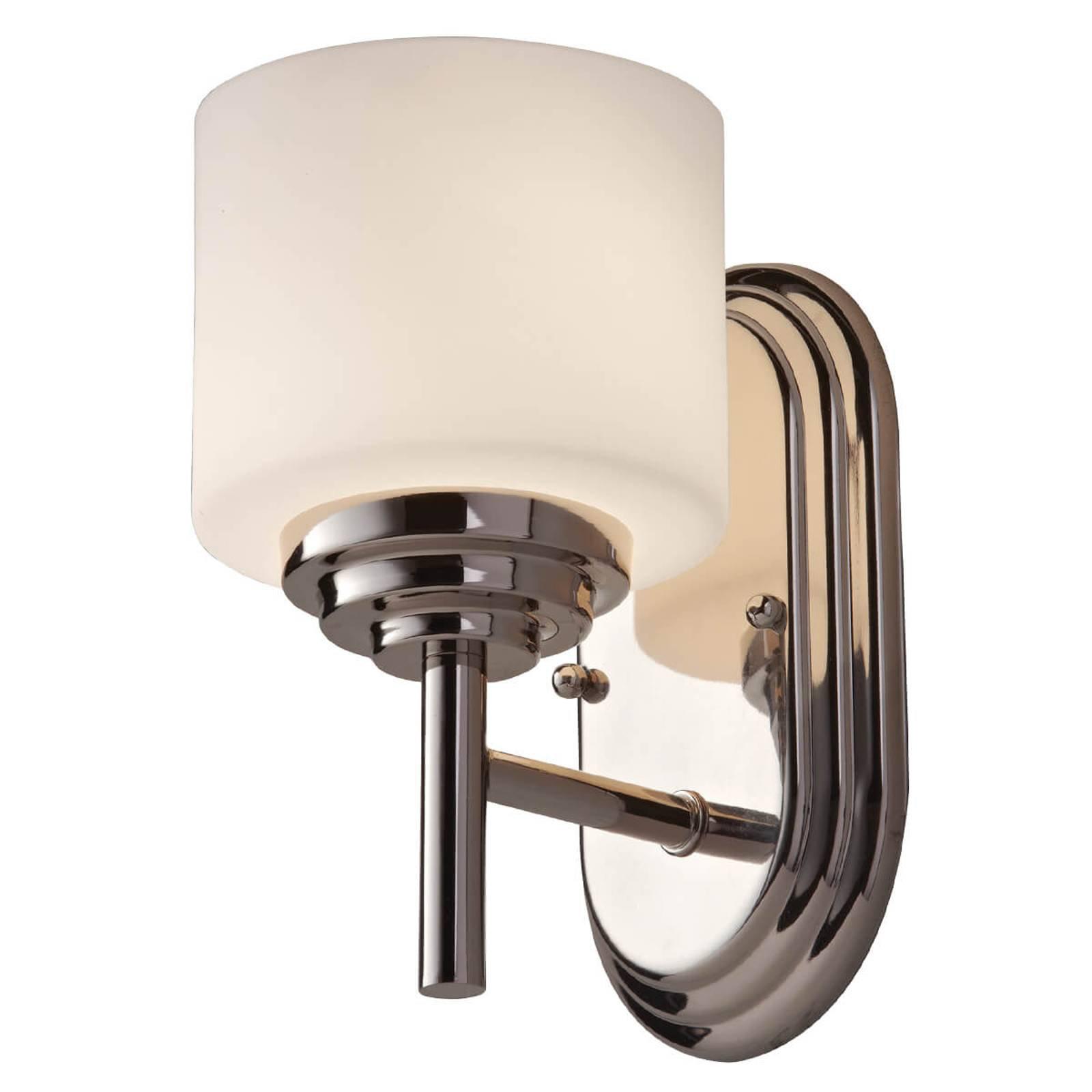 Vegglampe til bad Malibu