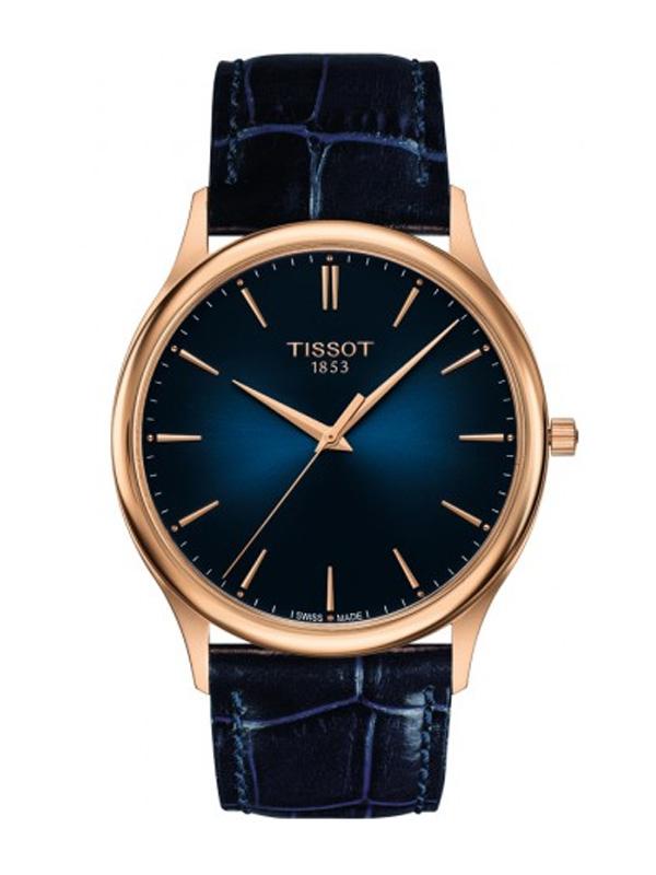 Tissot Excellence t926.410.76.041.00
