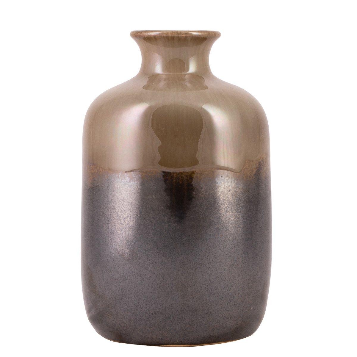 Vase Olive 19,5 cm