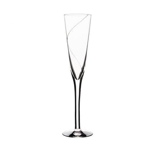 Orrefors Kosta Boda Line Champagne 18cl