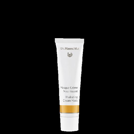 Hydrating Cream Mask, 30 ml