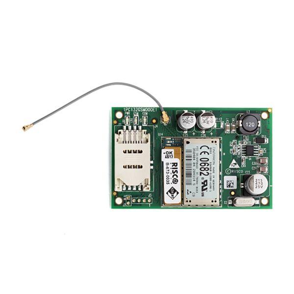 NookBox 113773 GSM/GPRS-moduuli hälytyksen siirtoon