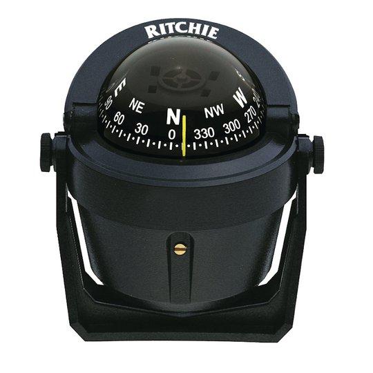 Ritchie Explorer kompass
