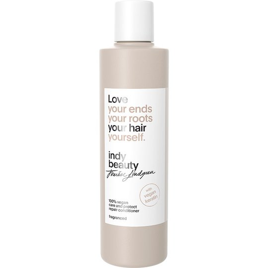 Care and Protect Repair Conditioner, 250 ml Indy Beauty Hoitoaine