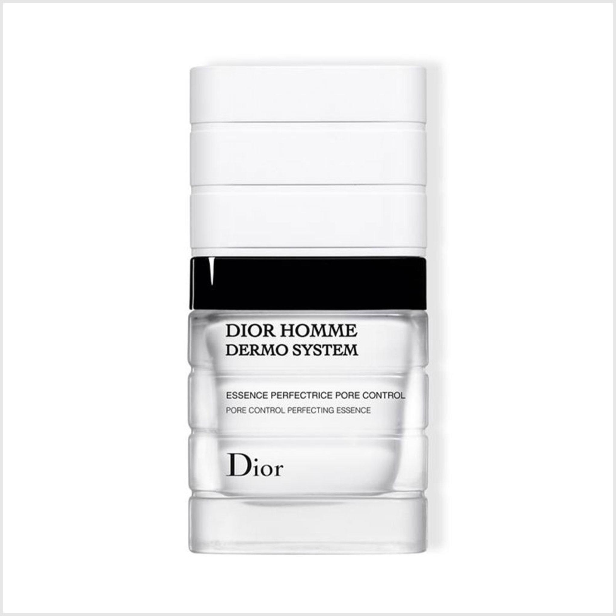 Dermo System - Pore Perfecting Essence, 50 ML