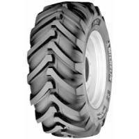 Michelin XMCL (400/70 R24 152A8)