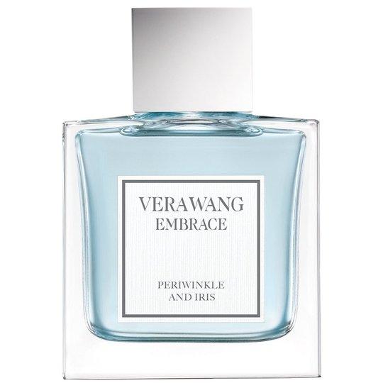 Vera Wang Embrace Periwinkle & Iris EdT,