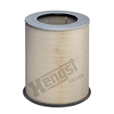 Ilmansuodatin HENGST FILTER E420L