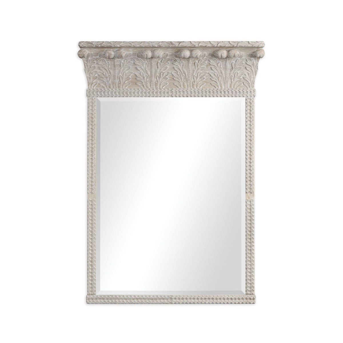 William Yeoward   Rothesay Mirror
