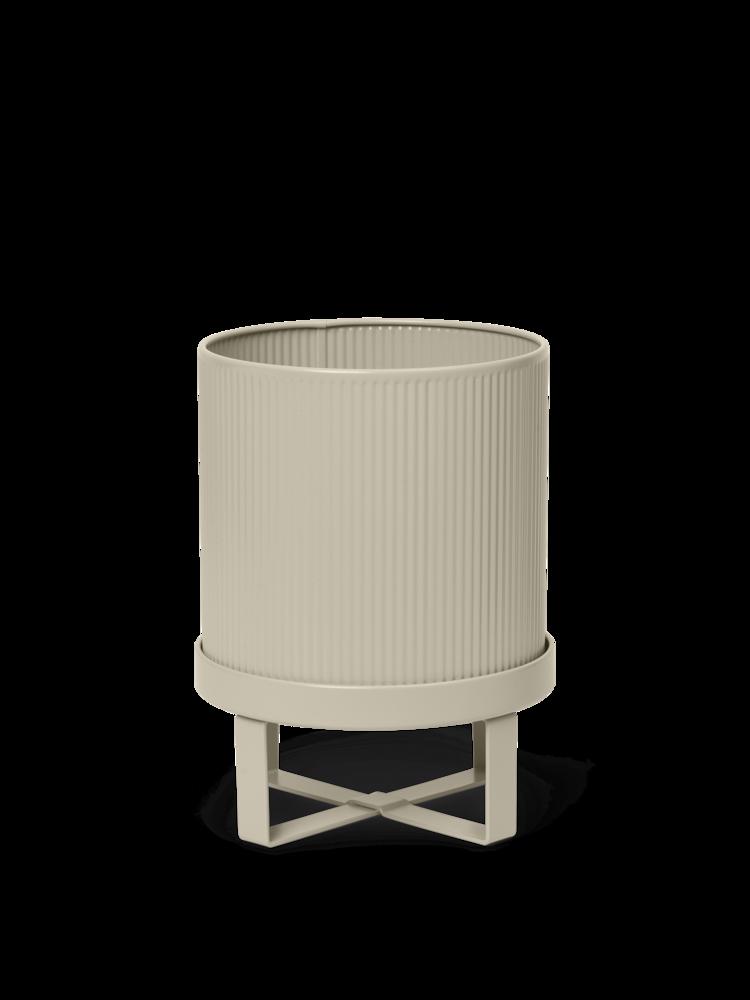 Ferm Living - Bau Pot Small - Cashmere(1104263535)