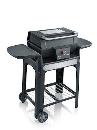 SEVO Smart Control GTS Elektrisk grill 3000 W