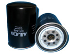 Öljynsuodatin ALCO FILTER SP-965