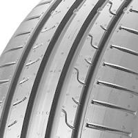 Dunlop Sport BluResponse (205/50 R17 89V)