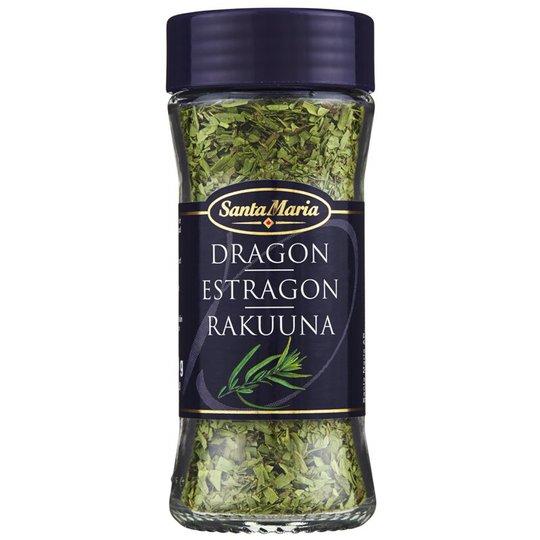 Dragon 10g - 53% rabatt