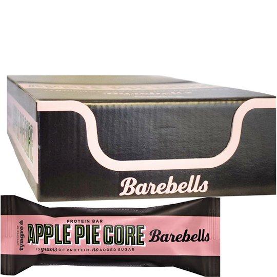Proteinbars Apple Pie Core 14-pack - 47% rabatt
