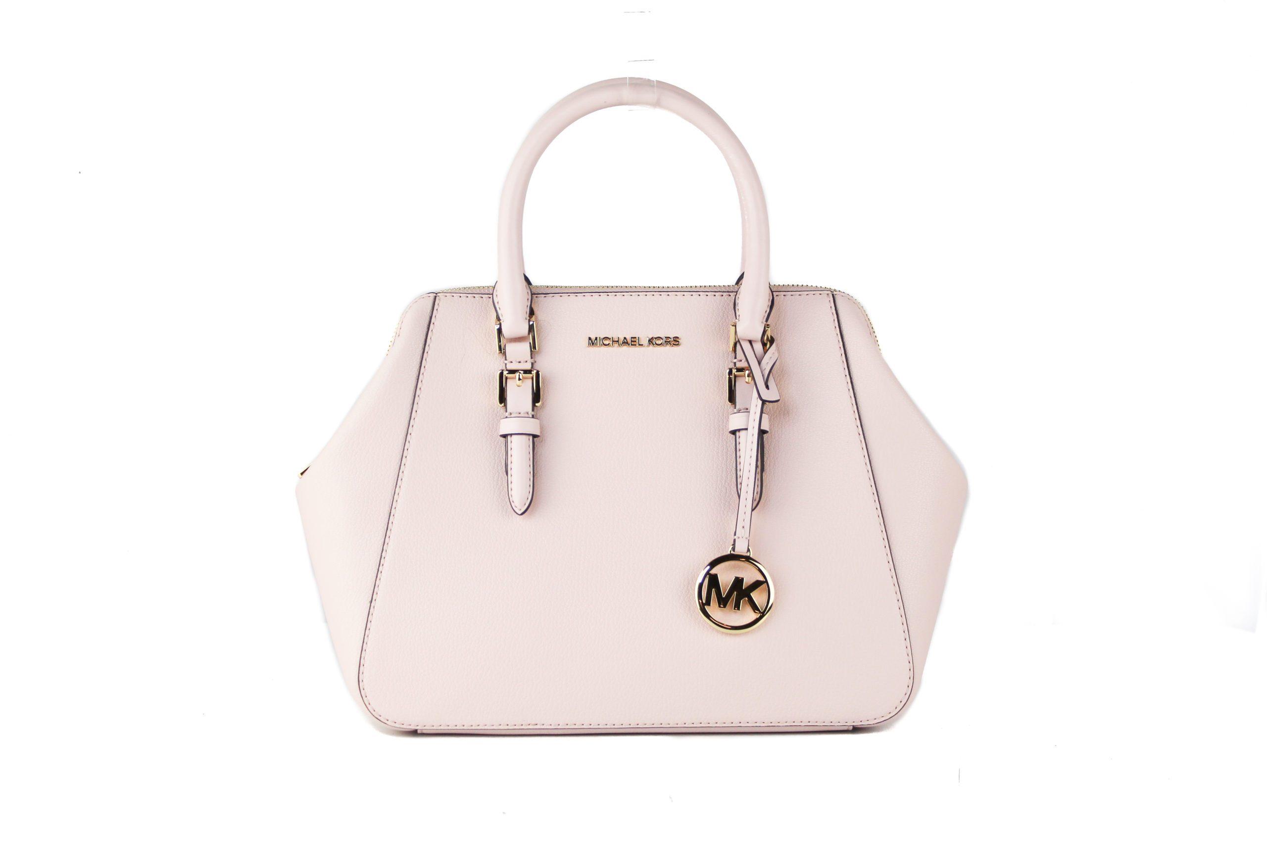 Michael Kors Women's Charlotte Crossbody Bag 17005