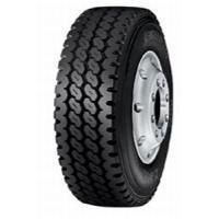 Bridgestone M 840 (11/ R22.5 148/145K)