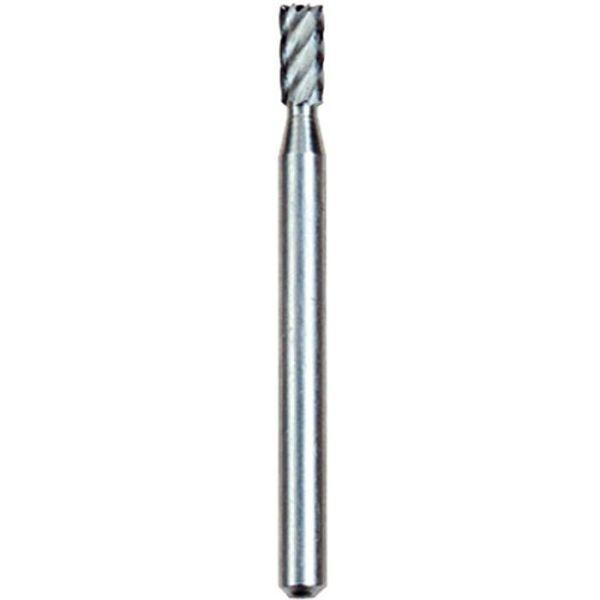 Dremel 26150194JA Suurnopeuksinen jyrsinterä 194 – työskentelyläpimitta 3,2mm