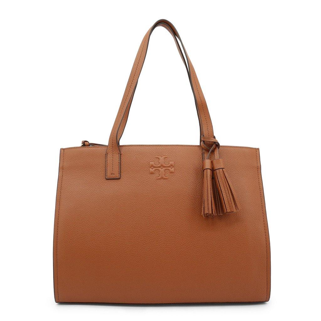 Tory Burch Women's Shopping Bag Various Colours 73511 - brown NOSIZE