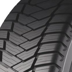 Bridgestone Duravis All-Season ( 225/65 R16C 112/110R 8PR )