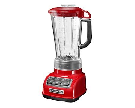 Diamond blender rød, 1,75 liter