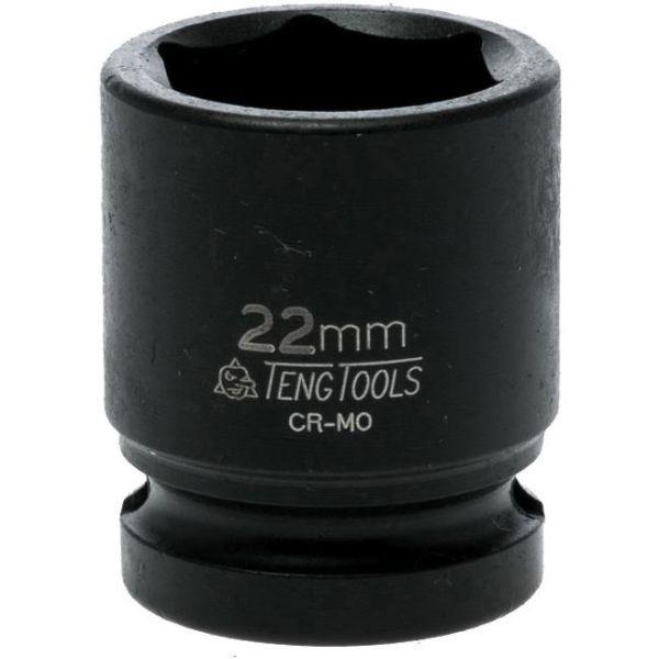 """Teng Tools 920522N Kraftpipe 1/2"""" 22 mm"""
