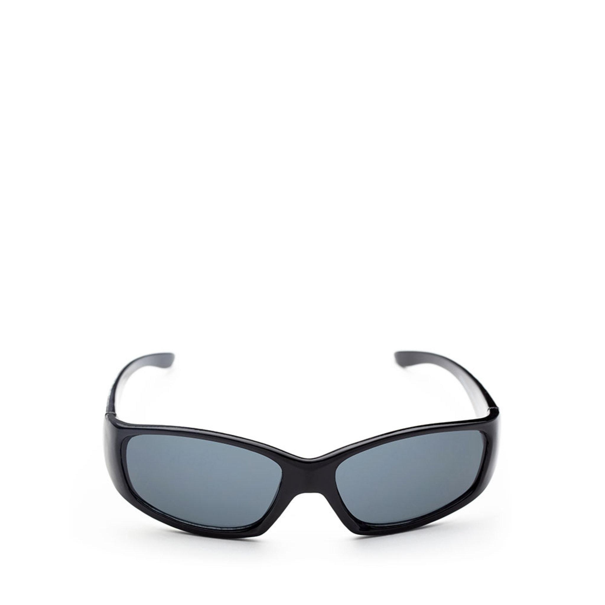Glenn barnsolglasögon