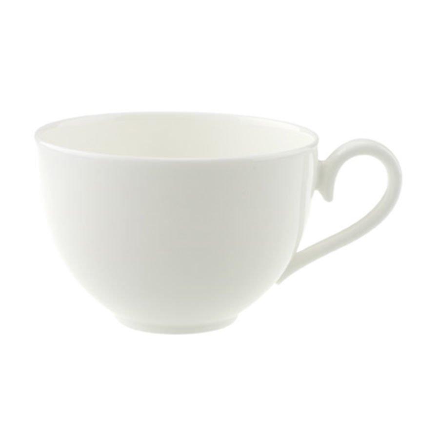 Villeroy & Boch Royal Kaffekopp 20cl
