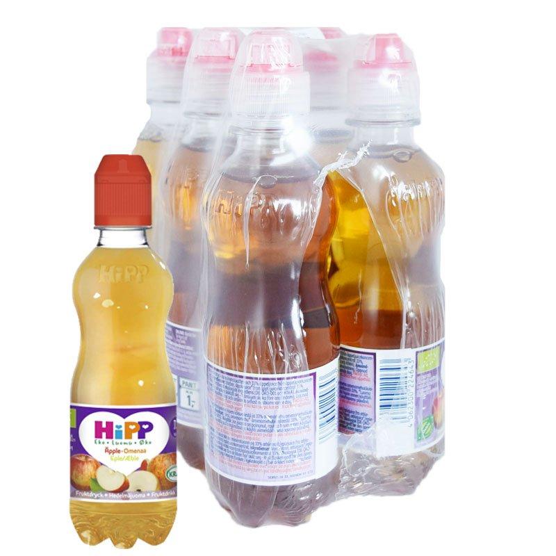 Äppeldricka 6-pack - 35% rabatt