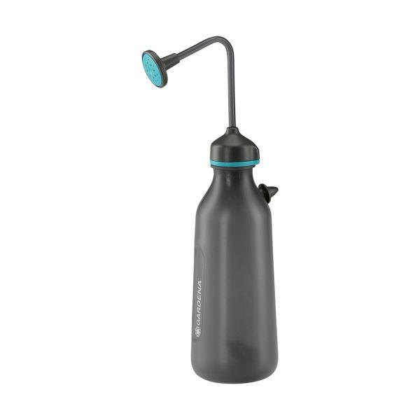 Gardena 11102-20 Myk sprayflaske 2-i-1