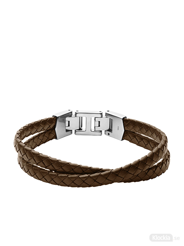 FOSSIL Armband Vintage Casual JF03685040
