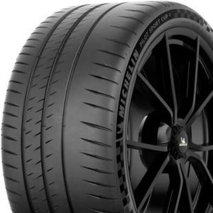 Michelin Pilot Sport Cup 2 Connect 325/30YR19 105Y XL Connect