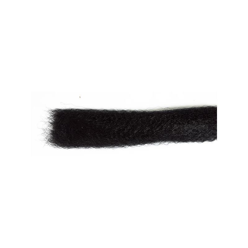 Slinky Fiber - Black