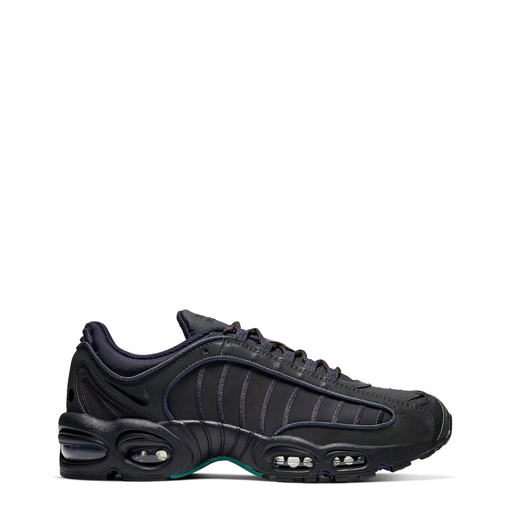 Nike - AirMaxTailwind99 - black US 6