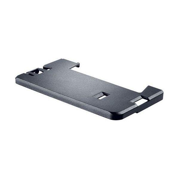 Festool TP-DSC-AG 125 FH Pohjalevy