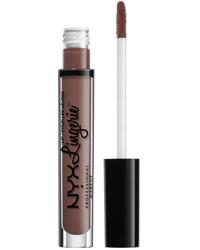 Lip Lingerie Liquid Lipstick, Confident