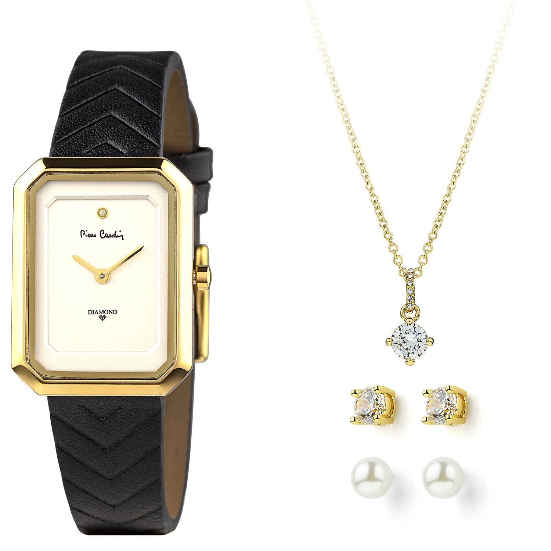 Gold Women Watches