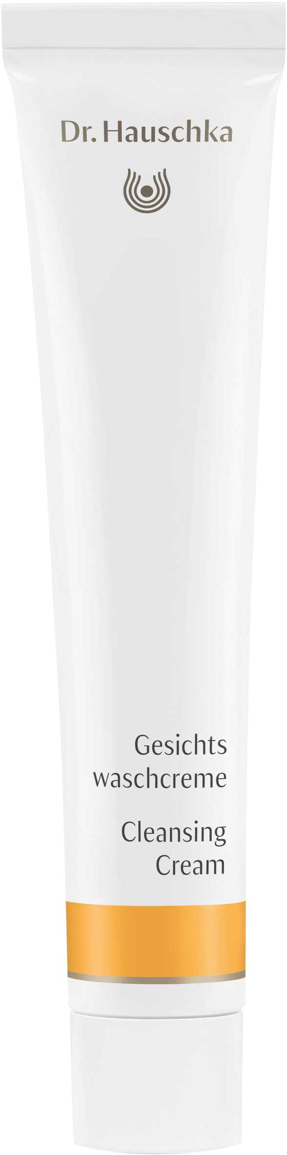 Dr. Hauschka - Cleansing Cream 50 ml